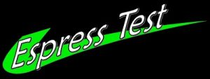 high-res-espress-test-logo-black-background